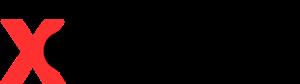 casinosX logo